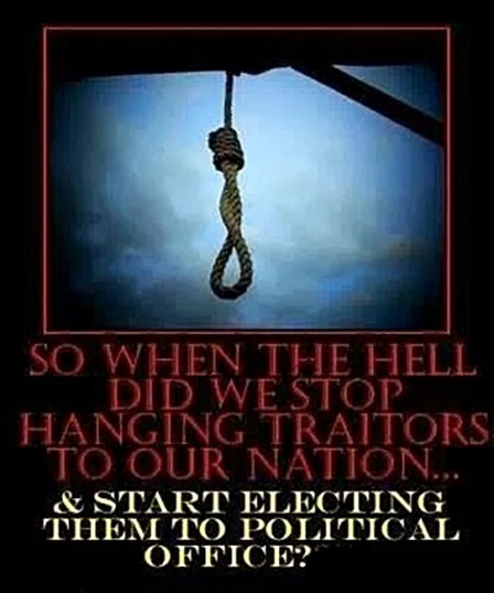 electing them