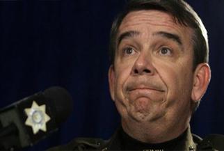 Sheriff-Gillespie